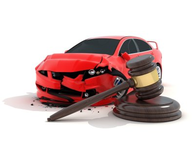 car - accident - lawyer